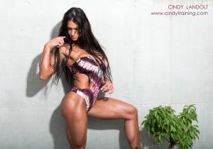 Personal-Trainer-Zurich-Cindy-Landolt-5