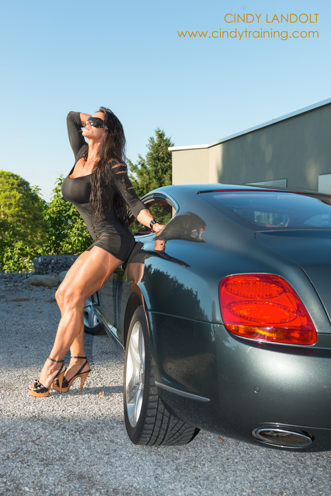 Personal-Trainer-Zurich-Cindy-Landolt-Bentley-1