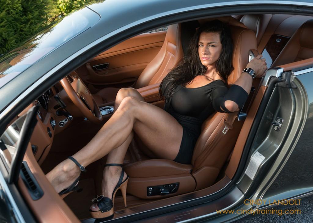 Personal-Trainer-Zurich-Cindy-Landolt-Bentley-9