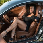 Summary of my Free Downloads and a new Bentley gallery!..