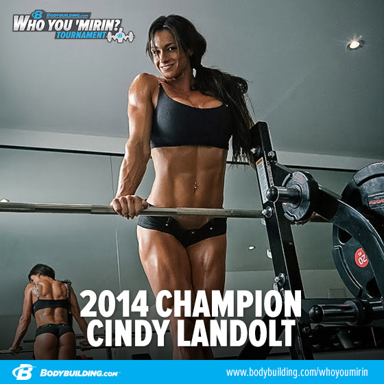 2014-whoyoumirin-tournament-champion-cindy-landolt