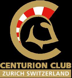 CenturionClub-Logo