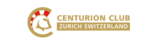 Partner-Centurion-Club