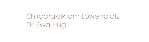 Partner-Dr-Ewa-Hug