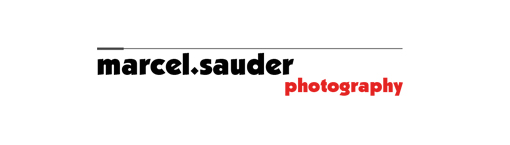 Partner-Marcel-Sauder