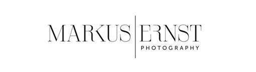 Partner-Markus-Ernst