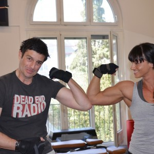 Cindy-Camp-Radio-Energy-Zuerich-11