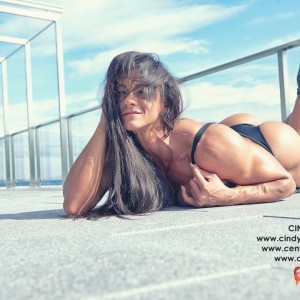 Cindy-Landolt-Centurion-Club-Fitness-Center-Zurich-31