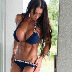 Cindy-Landolt-Personal-Trainer-Zurich-Centurion-Club-15