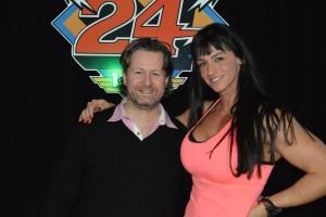 Cindy-Landolt-radio24