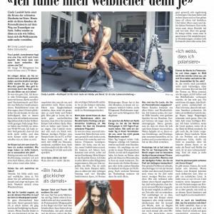 Interview-Hoefner-Volksblatt