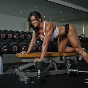 Personal-Trainer-Zurich-Cindy-Landolt-FREE-DOWNLOADS-6