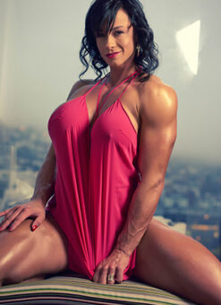 cindy-in-red-highres-2-shop