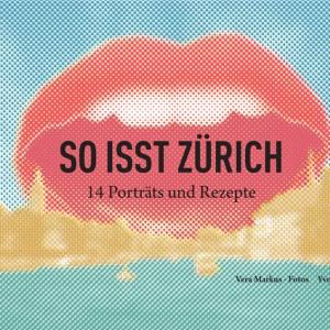 cover_soistzurich
