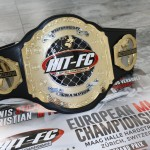 HIT FC 2 – MMA at its finest!