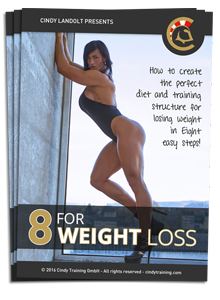 8-weight-loss-eng-nl-bild-s-web