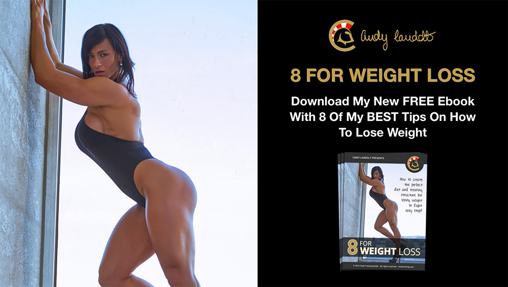 Blog-8-for-Weight-Loss