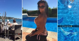 Cindy-Landolt-Personal-Training-St.-Tropez-FB