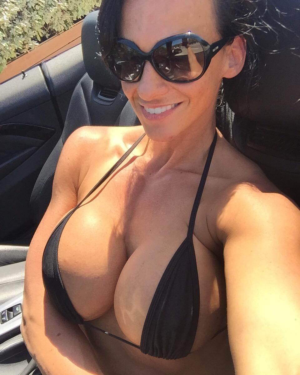 Cindy sun porn