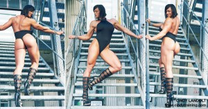 Cindy-Landolt-Personal-Training-Latest-Images-by-Markus-Ernst-FB