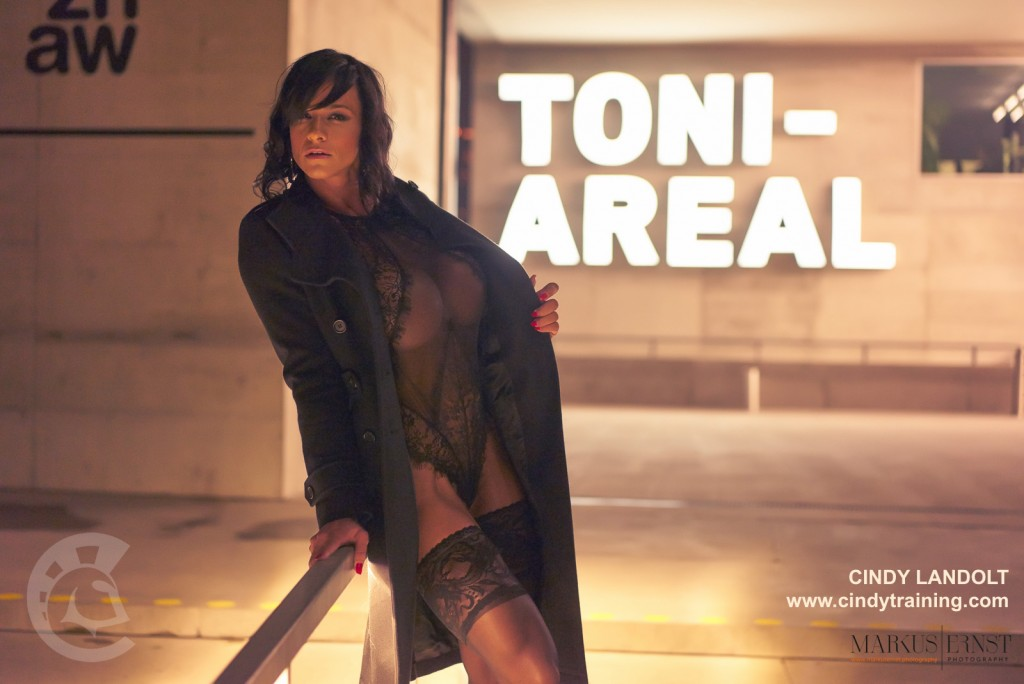 cindy-landolt-vorschau-night-1w