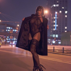 cindy-landolt-vorschau-night-2w