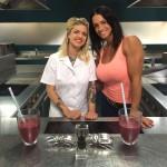 Future Food Lab mit Andrea Staudacher