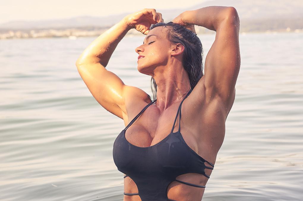 More-Summer-Cindy-Landolt
