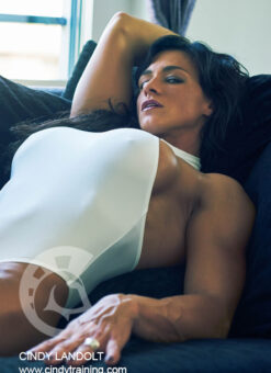 cindy-landolt-lounging-highres-1-shop