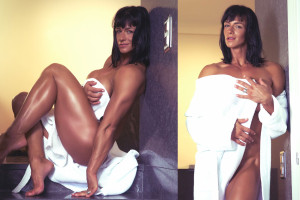 cindy-landolt-bathroom-blog