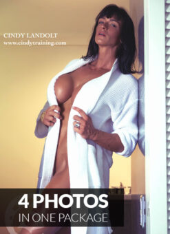cindy_landolt_bathroom_package_shop