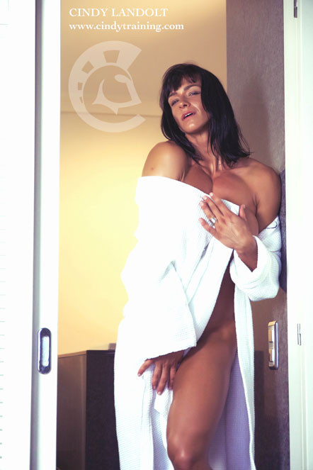 cindy_landolt_bathroom_shop2