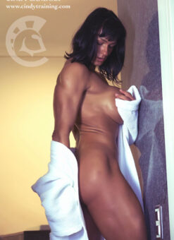 cindy_landolt_bathroom_shop3