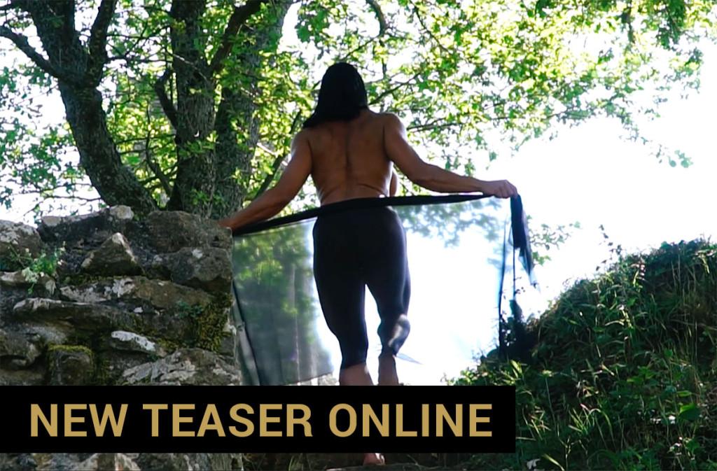 cindy-video-summerbreeze-vorschau-feat