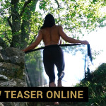 NEW TEASER online NOW