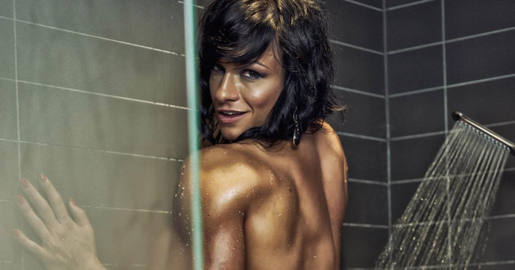 cindy-shower-fb