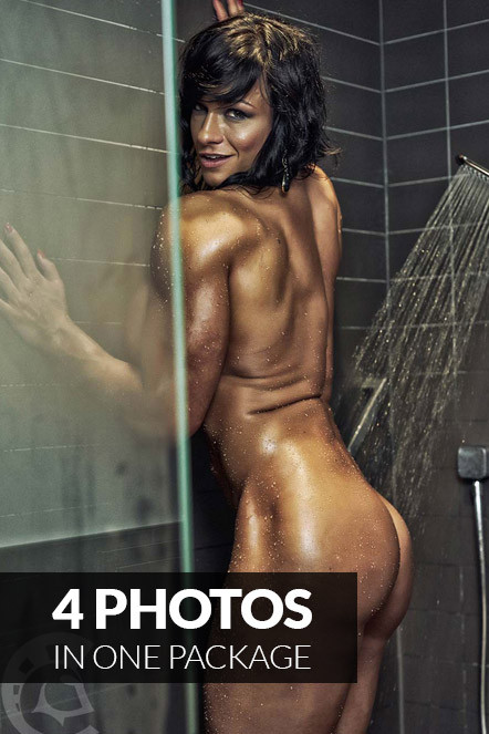 cindy_landolt_bathroom_shop_package