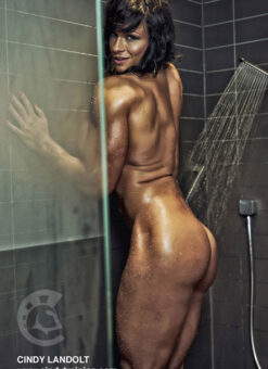 cindy_landolt_shower_shop-1