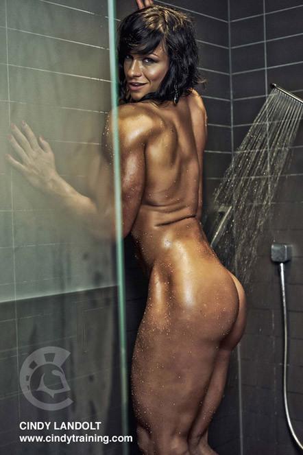 cindy_landolt_shower_shop-1