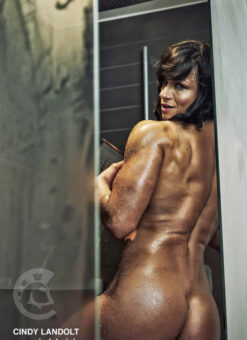 cindy_landolt_shower_shop_2