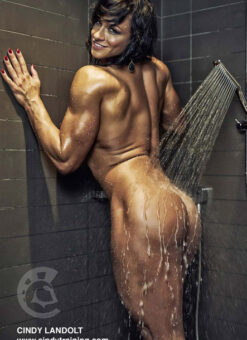 cindy_landolt_shower_shop_3