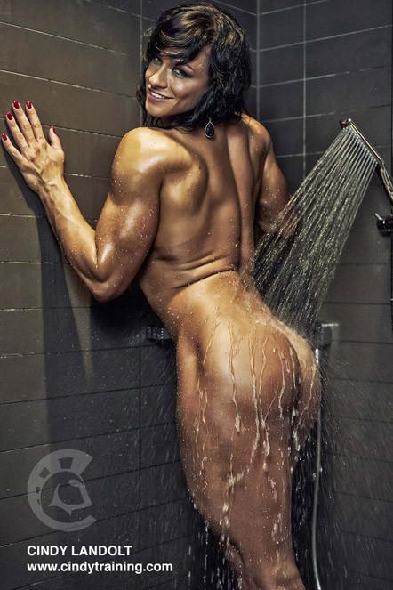cindy_landolt_shower_shop_3