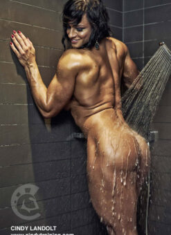 cindy_landolt_shower_shop_4