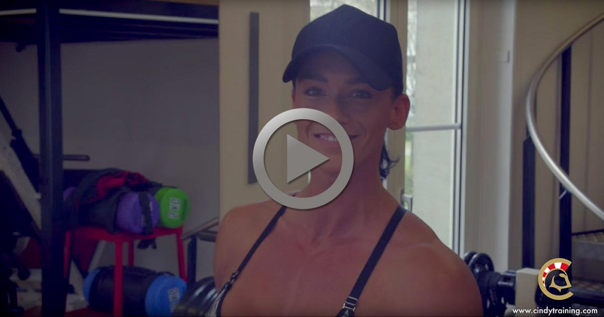 cindy-shoulder-trainingyt-video
