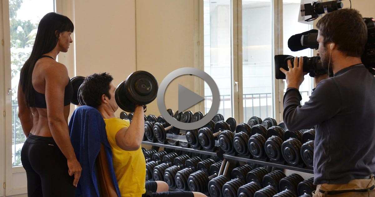 cindy-shoulder-trainingyt-video
