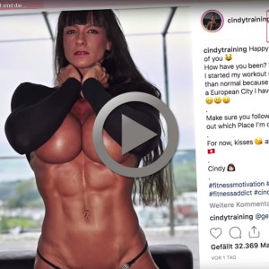 cindy-video-preview-bildboxx